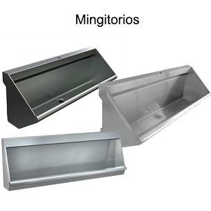 MINGITORIO