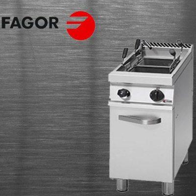 COCEDORES DE PASTA FAGOR