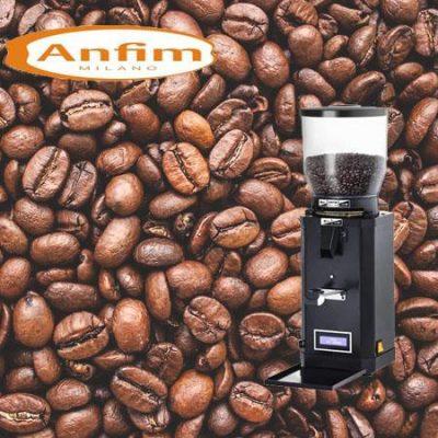 MOLINOS PARA CAFÉ ANFIM
