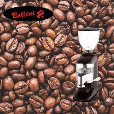 MOLINOS PARA CAFÉ BELLINI