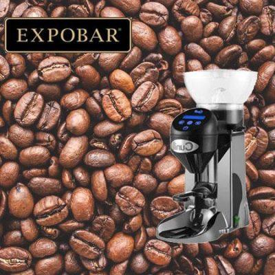 MOLINOS PARA CAFÉ EXPOBAR
