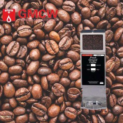 MOLINOS PARA CAFÉ GRINDMASTER